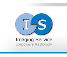 Imaging Service AG